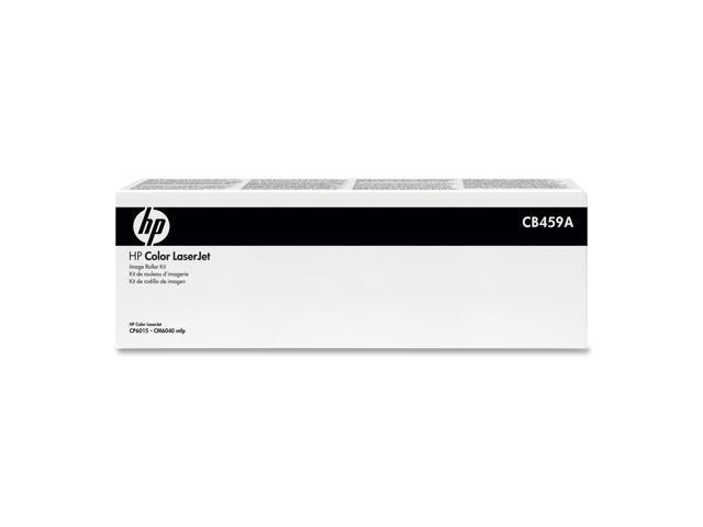 HP Color LaserJetCB459ARoller Kit (CB459A)