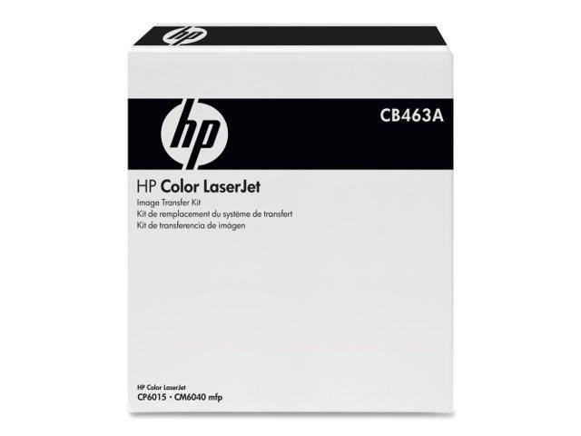 HP Color LaserJetCB463ATransfer Kit (CB463A)