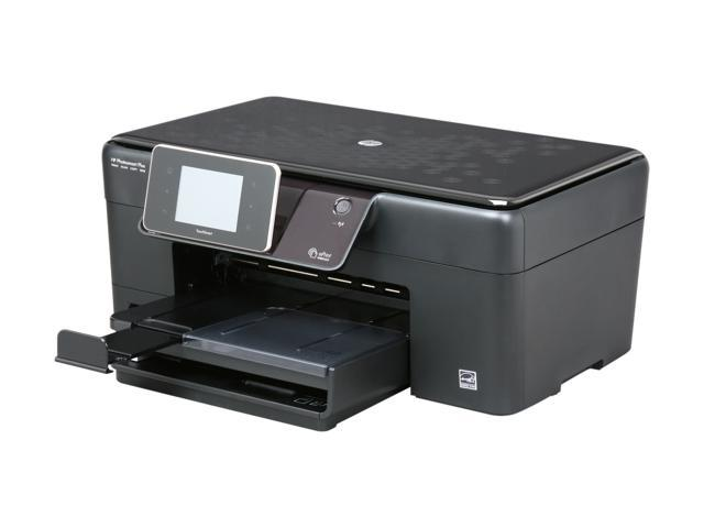 For regulatory identification purposes, the printer is assigned a Regulatory Model Number. The Regulatory Model Numbers are SNPRC (HP OfficeJet and HP OfficeJet Pro All-in-One Printer series) and SNPRC (HP OfficeJet Pro All-in-One Printer series).