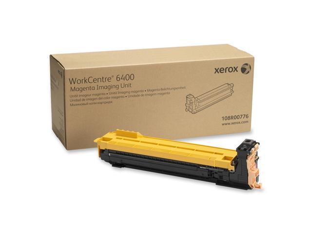 XEROX 108R00776 Drum Cartridge Magenta
