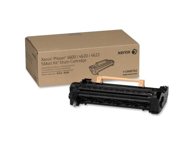 XEROX 113R00762 Drum Cartridge Black for Phaser 4622