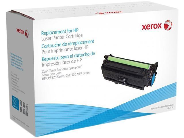 XEROX 106R01584 Cyan Toner Cartridge