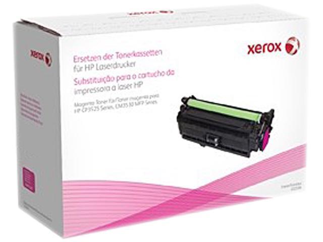 XEROX 106R01586 Magenta Toner Cartridge