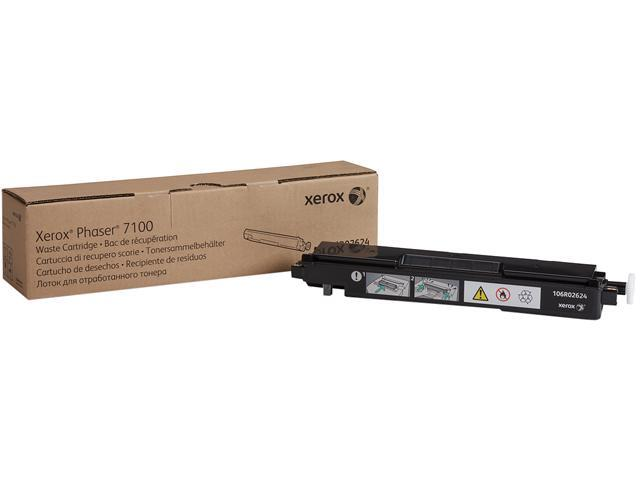 XEROX 106R02624 Waste Cartridge