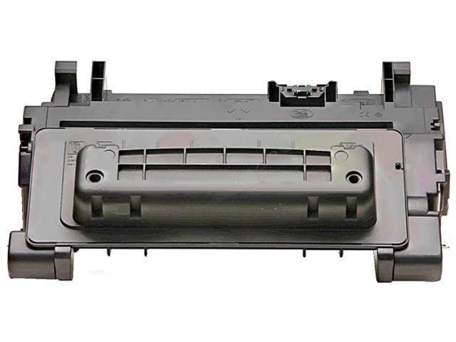 XEROX 106R02631 Toner Cartridge Black