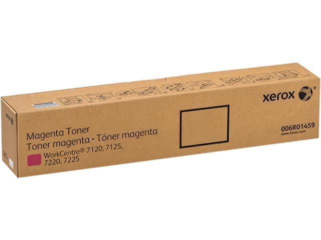 XEROX 006R01459 Toner Cartridge Magenta