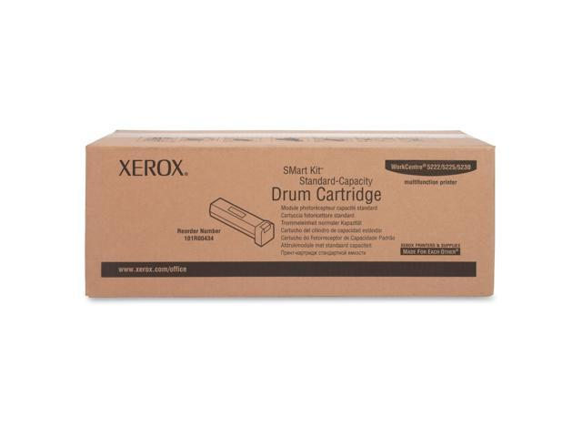 XEROX 101R00434 Toner for WorkCentre 5225/5230