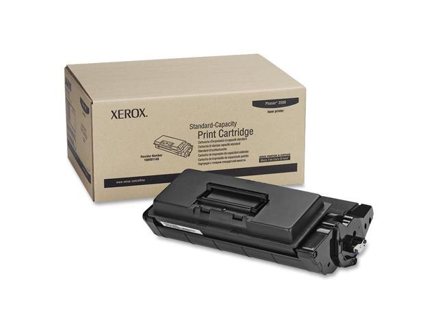 XEROX 106R01148 Print Cartridge For Phaser 3500