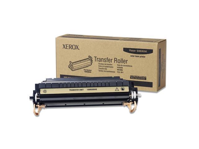 XEROX 108R00646 Transfer Roller For Phaser 6300/6350/6360