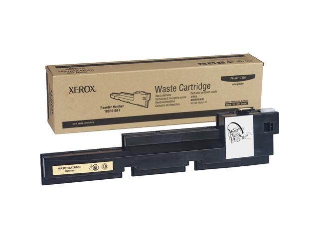 XEROX 106R01081 Waste Cartridge For Phaser 7400
