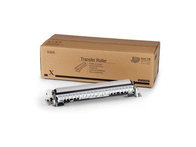 XEROX 108R00579 Transfer Roller For Phaser 7750, 7760