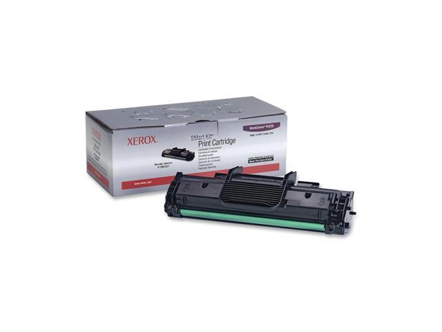 XEROX 013R00621 Smart Kit Print Cartridge For WorkCentre PE220