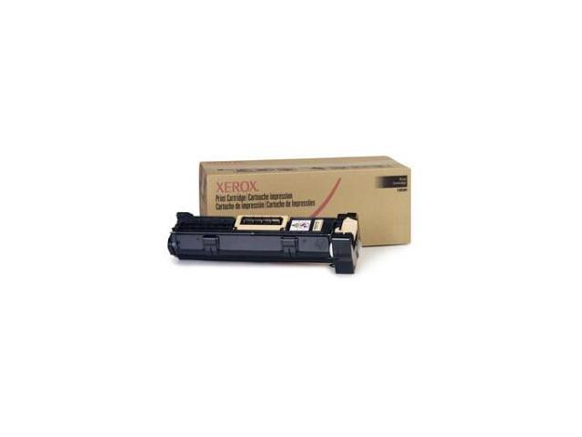 XEROX 013R00589 Drum Cartridge for C118/<118/M1181/C123/M123/WCP123/C128/M128/WCP128