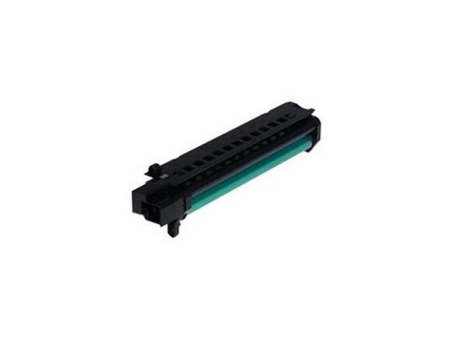 XEROX 113R00663 WorkCentre M15/M15i/Pro 412 Drum Cartridge