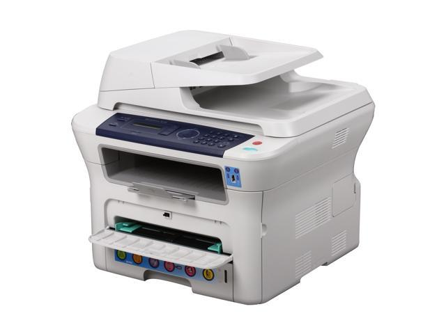 Xerox WorkCentre 3220/DN MFC Monochrome Multifunction Laser Printer