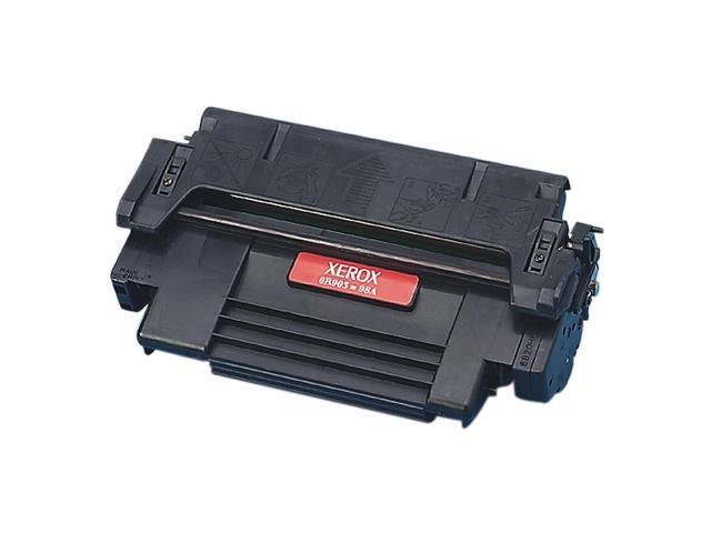 Xerox 6R903 Compatible Remanufactured Toner (OEM# 92298A), 7100 Page-Yield, Black