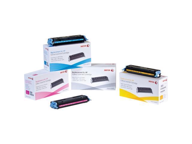 Xerox 106R02223 Toner Cartridge (CB321A) - Cyan