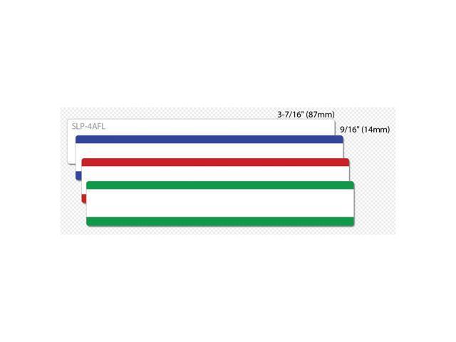 Seiko SLP-4AFL Paper