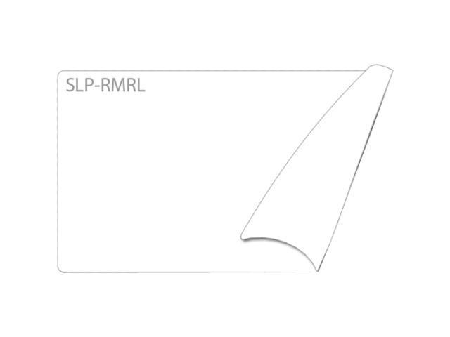 Seiko SLP-RMRL Paper