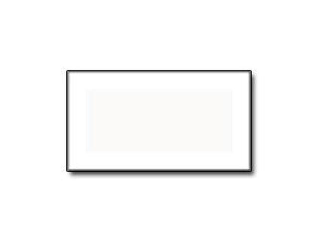 Seiko SLP-MRLB Paper