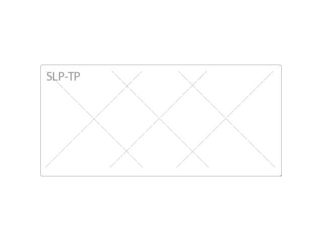 Seiko SLP-TP Paper