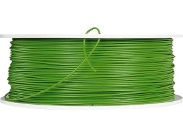Verbatim PLA 3D Filament 1.75mm 1kg Reel - Green