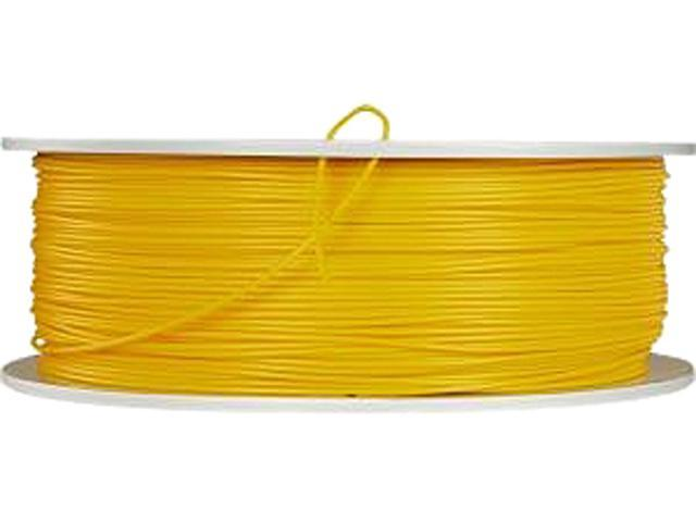Verbatim PLA 3D Filament 1.75mm 1kg Reel - Yellow