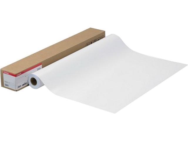 Canon 2047V135 Paper