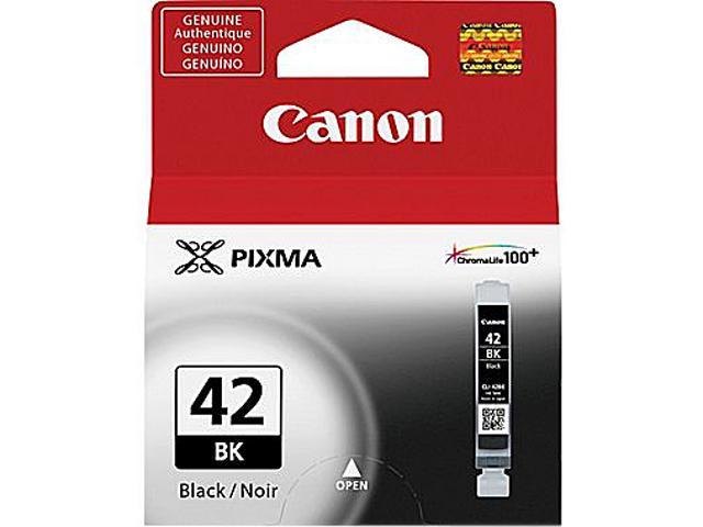 Canon 6384B002 Ink Cartridge Black