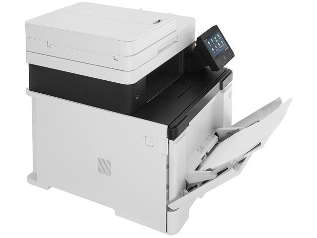 Resultado de imagen para Canon imageCLASS MF731Cdw All-in-One Color Laser Printer