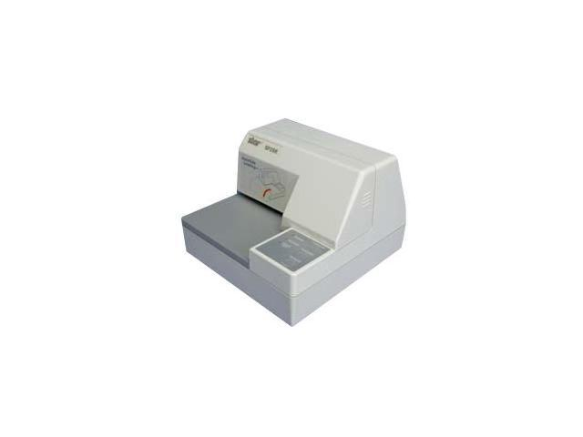 Star Micronics SP298 Receipt Printer (power supply & cable not included)