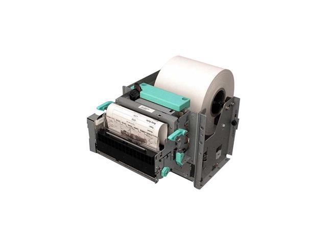 Star Micronics TUP900 TUP992-24 Label Printer