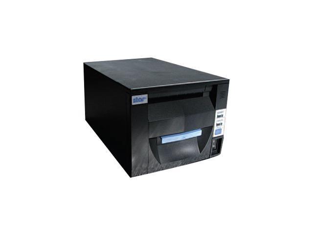 Star Micronics FVP-10 FVP10U-24 GRY Receipt Printer (power supply not included)