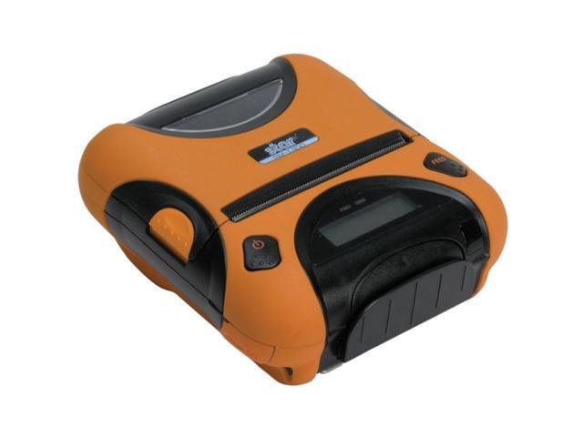 Star Micronics SM-T300 Three Inch Portable Wireless LAN Thermal Receipt Printer