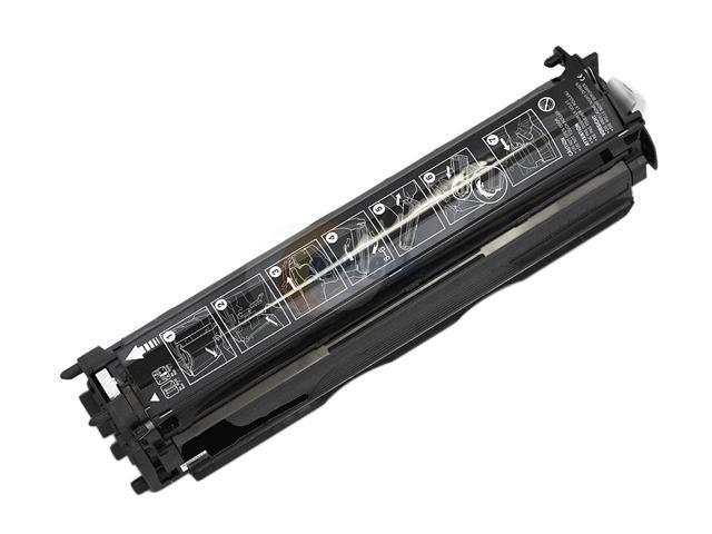 Premium Compatibles C4152ARPC Yellow Toner Cartridge