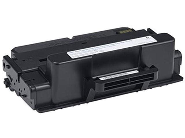 Dell C7D6F Toner Black