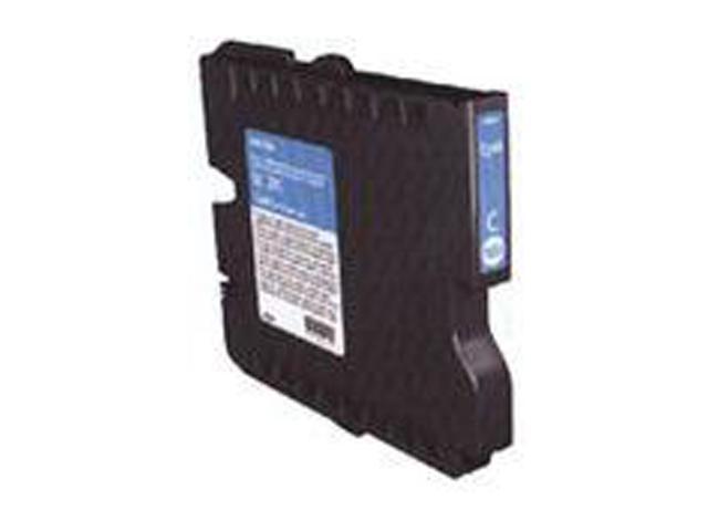 Ricoh 405532 Cartridge Black