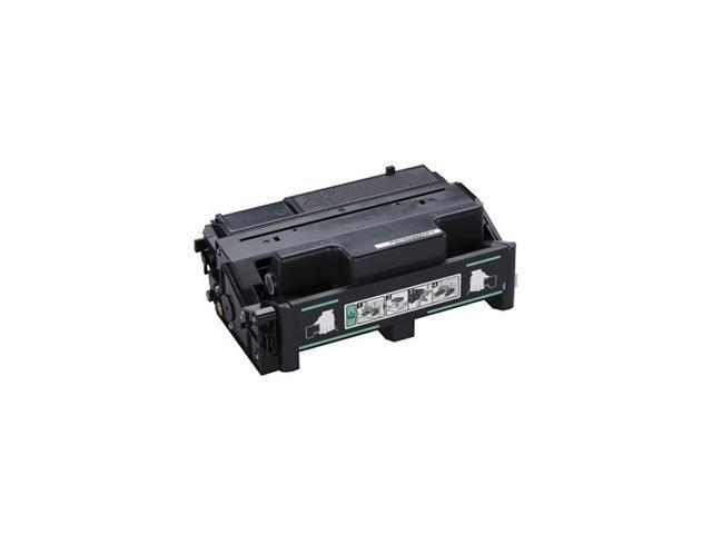 Ricoh 402809 Toner Cartridge SP 4100