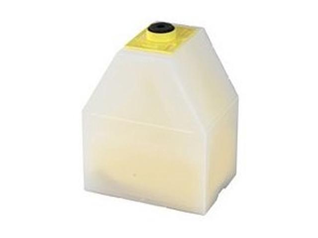 Ricoh 888443 Toner Type 160 Yellow