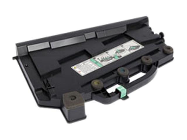 Ricoh 402324 Waste Toner Bottle for CL4000DN Printer