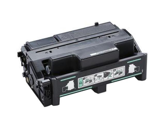 Ricoh 403073 Type 120 Toner Cartridge Black