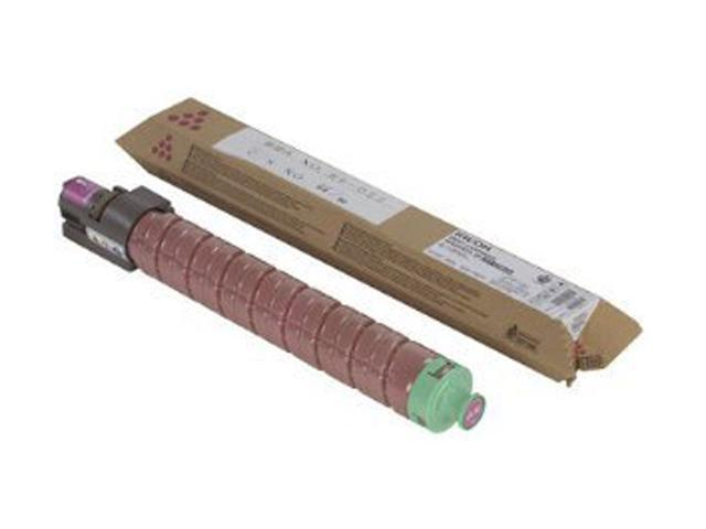 Ricoh 821028 Toner cartridge Magenta