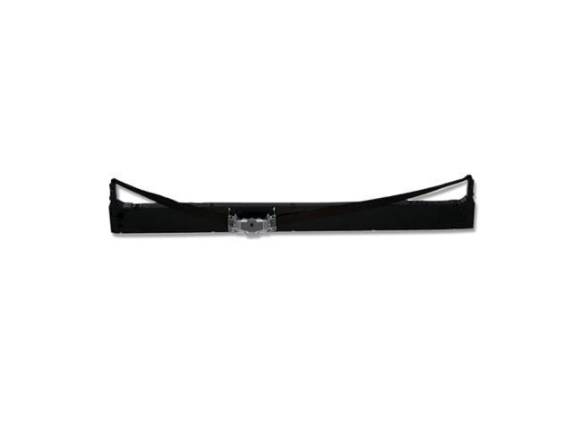 Tallygenicom 060426 Ribbon Cartridge Black