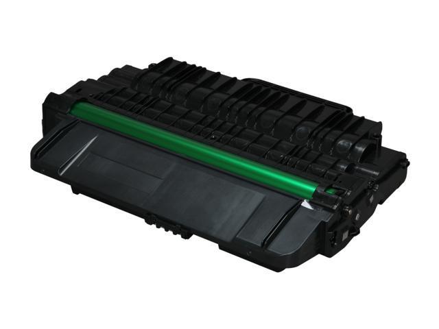 Rosewill RTCA-ML-D2850B (MLD2850B) High Yield Black Toner Replaces Samsung ML-D2850B ML-D2850B/XAA ML-D2850A ML-D2850A/SEE