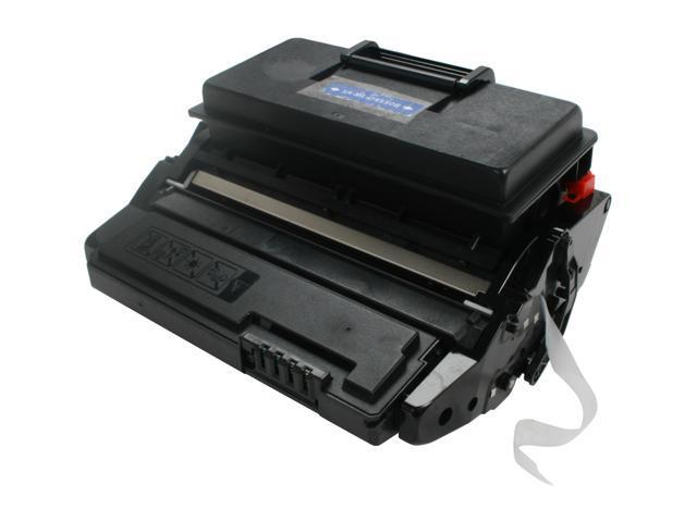 Rosewill RTCA-D4550B/SEE Black Toner Cartridge
