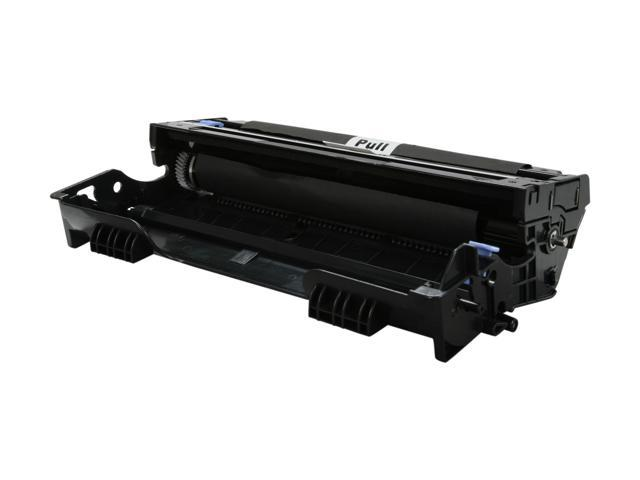 Rosewill RTCA-DR400 Black Drum Replaces Brother DR-400 DR400