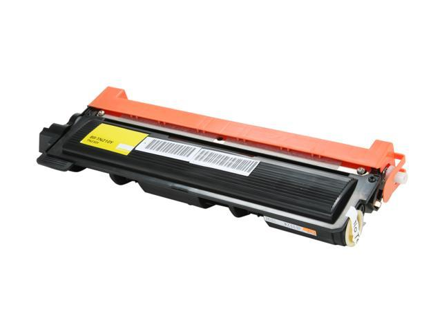 Rosewill RTCA-TN210Y Yellow Cartridge