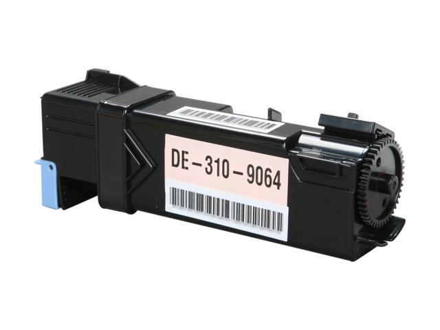 Rosewill RTCA-310-9064 (3109064) High Yield Magenta Toner Replaces Dell WM138 KU055 310-9064