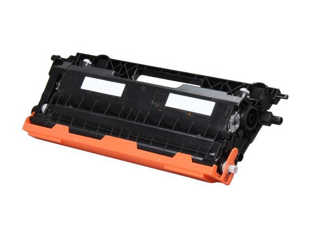 Rosewill RTCA-TN115BK2 Black Replacement for Brother TN115BK Toner Cartridge