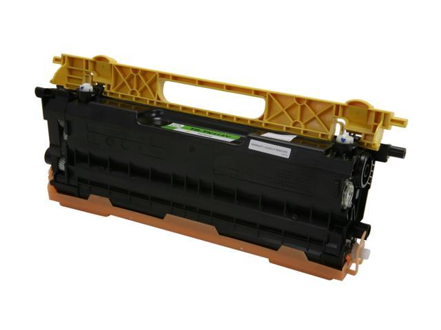 Rosewill RTCG-TN115Y High Yield Yellow Toner Replaces Brother TN-115Y TN115Y TN-110Y TN110Y
